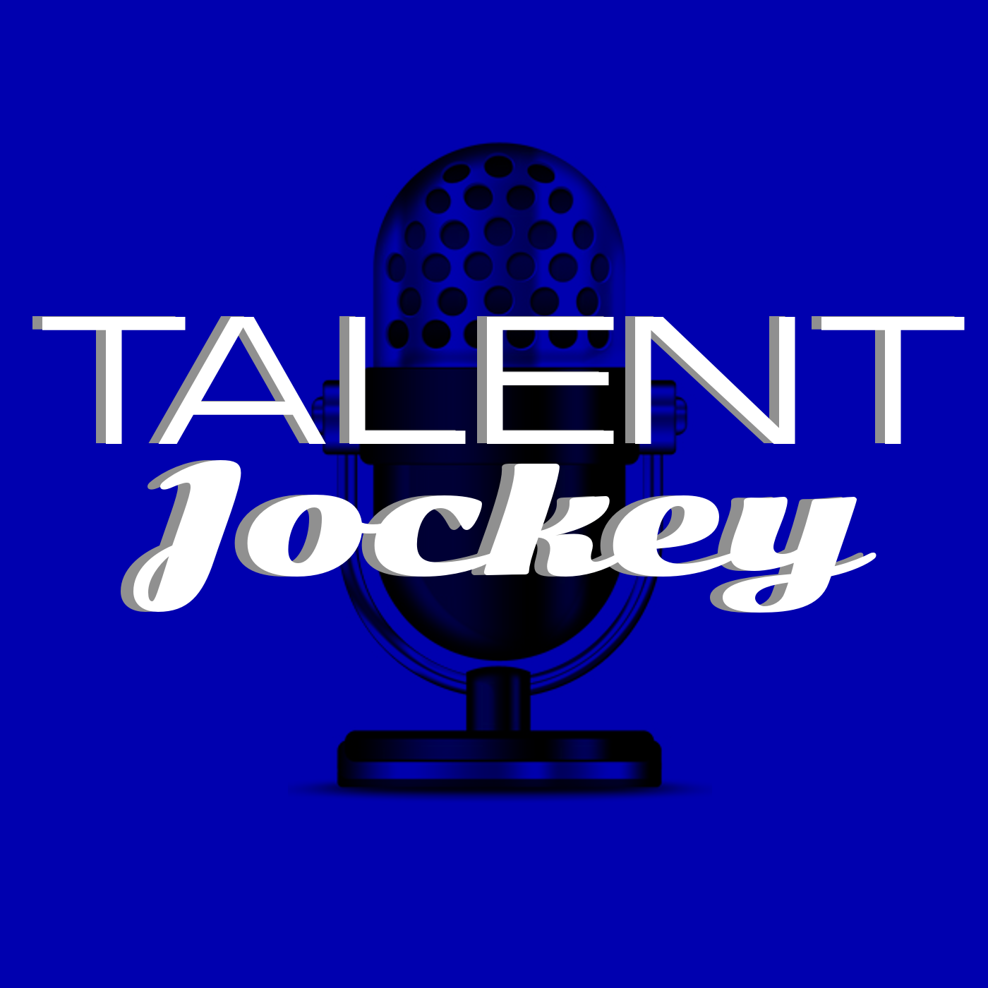 Talent Jockey: Show for Job Seekers, Recruiters & Hiring Managers